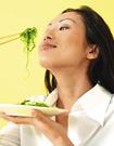 7種海洋食物 減肥瘦不停