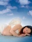 [減肥藥]孕期服用減肥藥會影響寶寶性取向