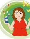 [減肥藥]減肥藥 該吃還是不該吃?
