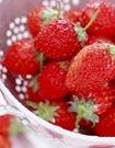 清腸排毒 不同水果排不同的毒