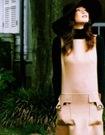 日本名模Shiho一個月甩四斤黃金12法