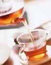 [減肥茶]生姜紅茶 冬季減肥攻略