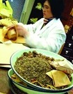 [中醫減肥]中醫里的天然減肥藥