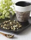 [中藥減肥]中藥減肥茶的處方秘密