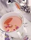 玫瑰蜜棗茶 MM排毒減肥好幫手