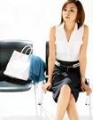 白領女性健康減肥誤區