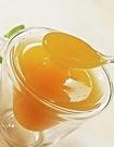 審判!揭發蜂蜜減肥營養不良弊病!