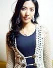 金素妍保持美麗之妙招