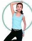 避開運動減肥誤區 健康輕松瘦身