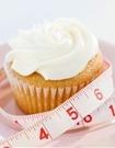減肥吃零食 應避開三種高危甜點