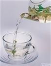 四大常見茶飲 天然減肥良方