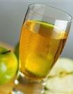 自制蘋果醋減肥飲品 甜蜜瘦身