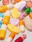 補充礦物質和維生素可有效減肥