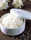 節食瘦身 米飯掉脂三原則