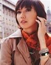 瘦臉也要看膚質 四種不同皮膚類型對癥瘦臉