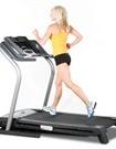 怎樣使用跑步機 跑步機減肥注意事項