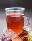 夏天喝兩款潤腸花草茶 快速瘦出小蠻腰