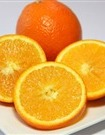 吃什么可以減肥 維C減肥法健康瘦身